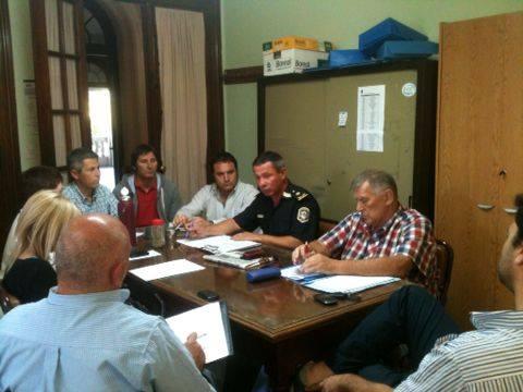 reunion del concejo deliberante23