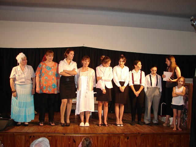 teatro15-1