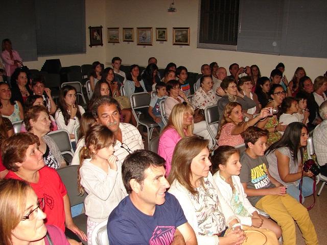 teatro15