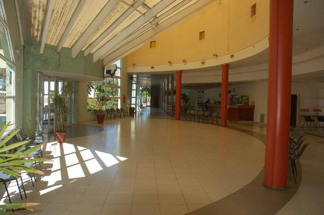 terminal26