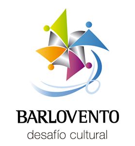 barloventoi