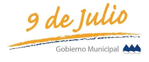 9 de Julio Municipio