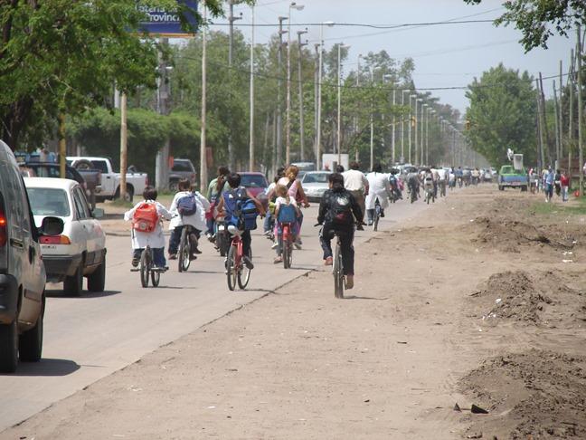 Foto Archivo - Ciudad Nueva