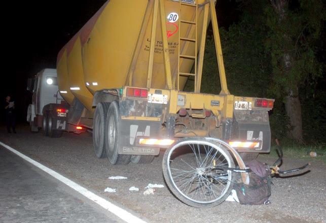 accidente19-1-tapa