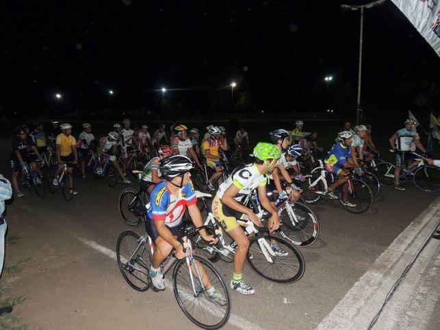 ciclismonocturnotapa21