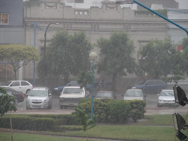 lluvia-archivo