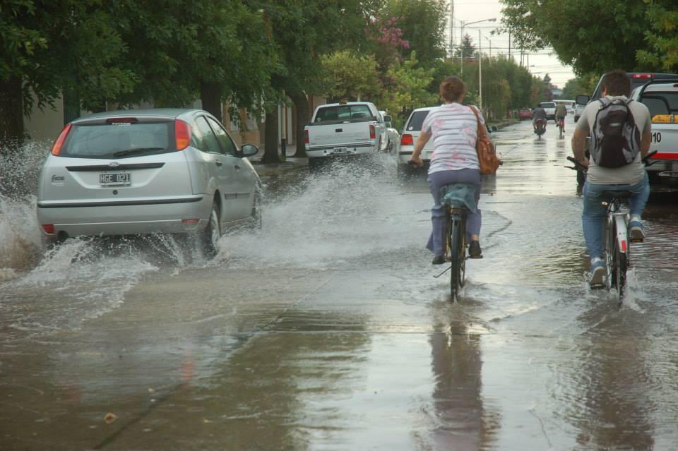 lluvia27-tapa