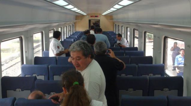 tren23
