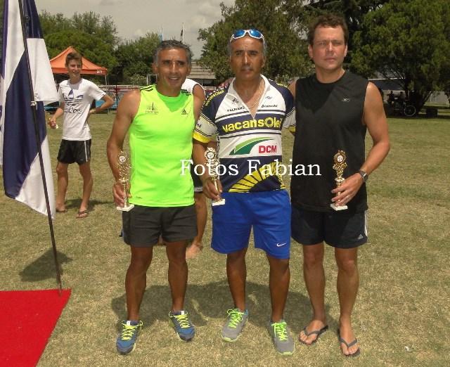 triatlon-ganadores postas-mafereti-luna-luna