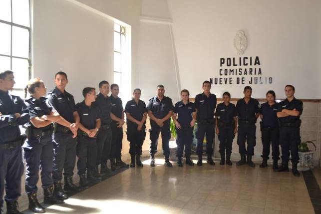 POLICIA21-3