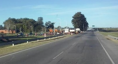accidente olivera13