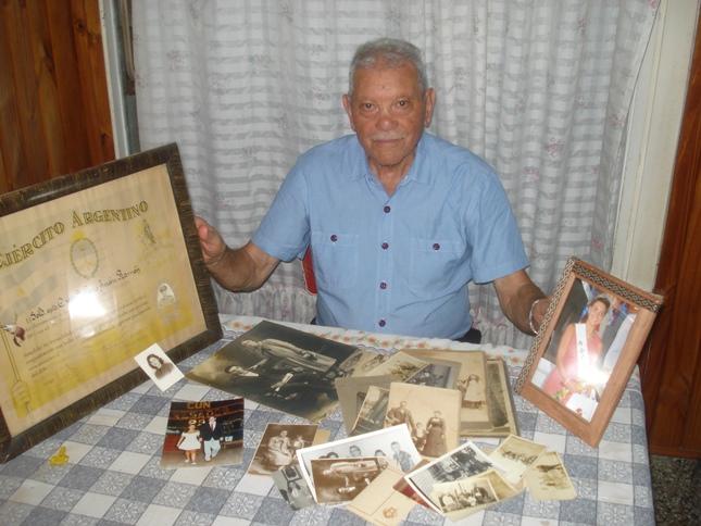 Juan Solano
