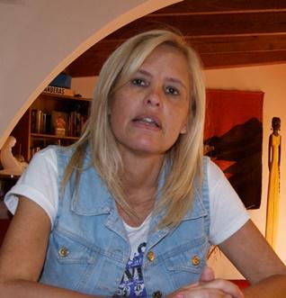 Mariana Pianetti