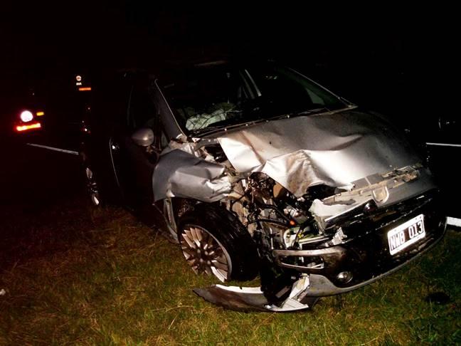 accidente_chivilcoy_1