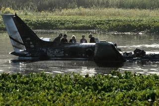 avion20-3