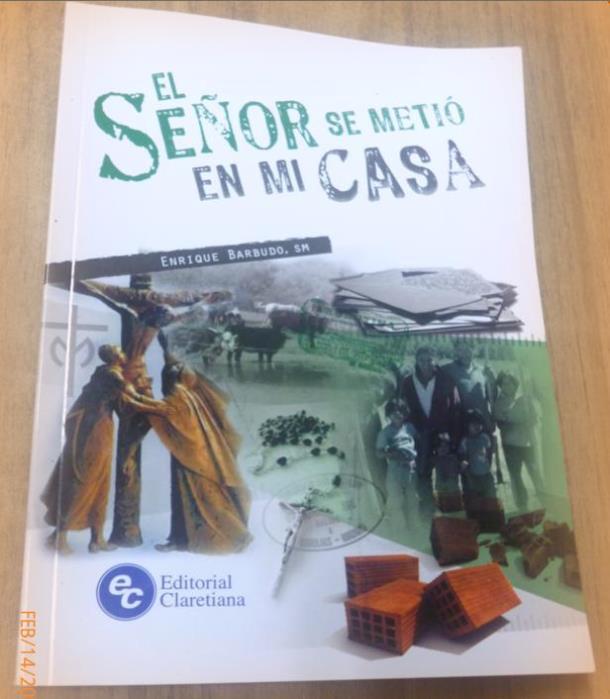 librobarbudo9-2