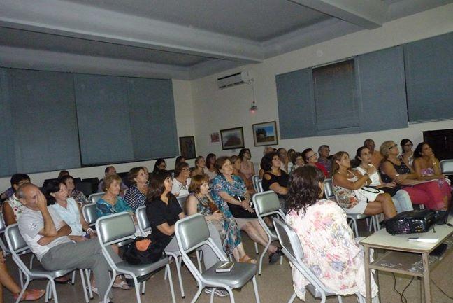 seminariomujeres13-2