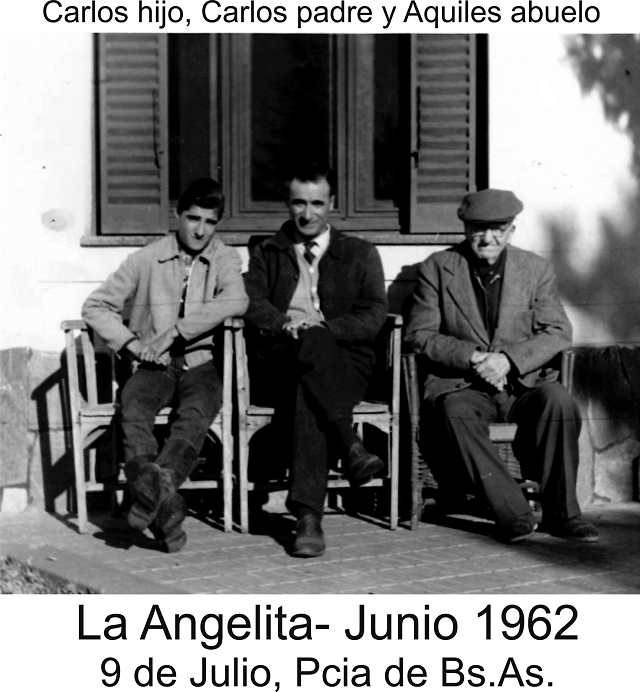Cappelletti1