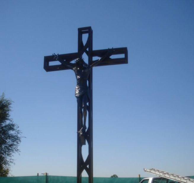 imagen via crucis