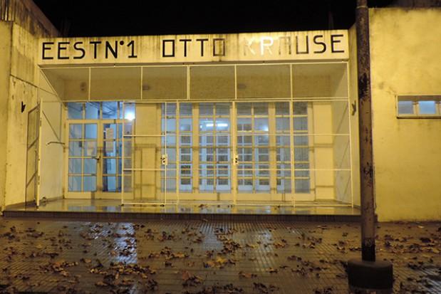 Escuela-Otto-Krause