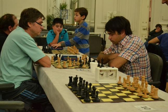 ajedrez18-2