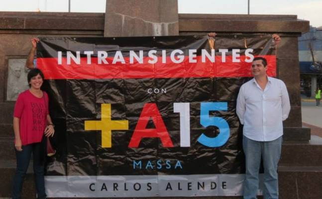 intransigentes19
