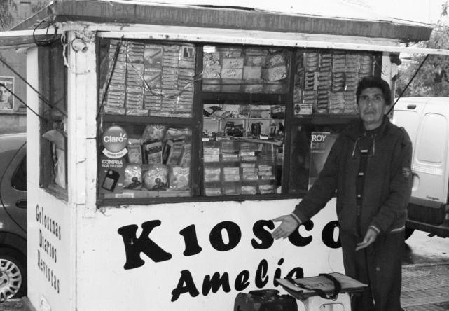 kiosco amelia-pablo30