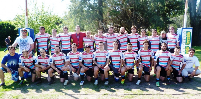 rugbyatletico29