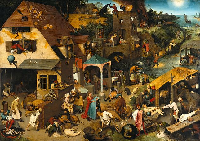 1024px-Pieter_Bruegel_the_Elder_-_The_Dutch_Proverbs_-_Google_Art_Project