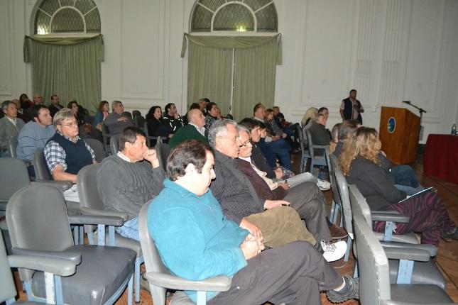 Audiencia3
