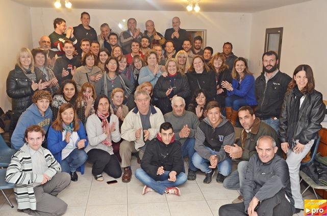 pro-reunionconvecinos24