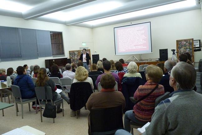 seminario8-3