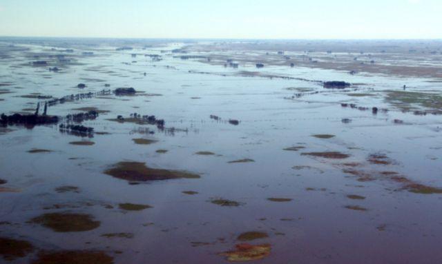 25915_inundaciones_campo000000002_640x383