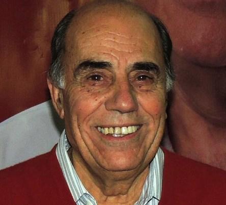 Horacio Baglietto