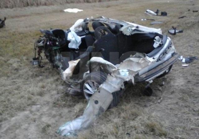 accidente-barisone-1_jpg_973718260