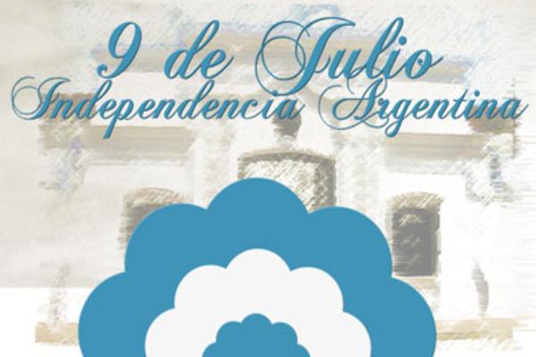 resumen-del-9-de-julio-dia-de-la-independencia-argentina-1385
