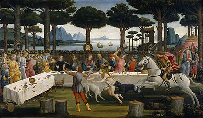 400px-Botticelli_Prado_49