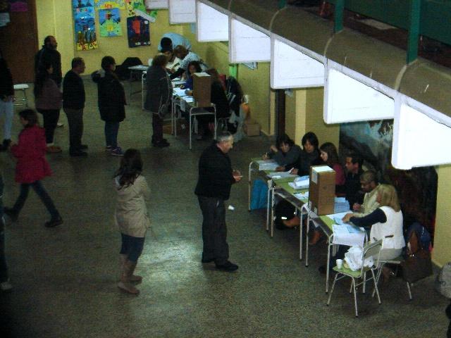 ELECCIONPASO10-ESCUELA7-2