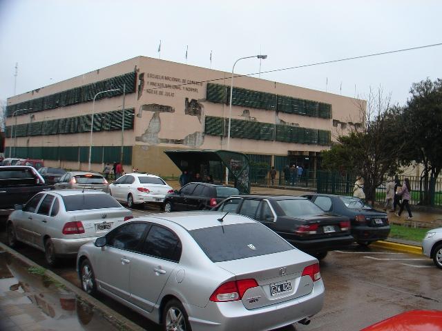 ELECCIONPASO10-ESCUELA7-LLUVIA