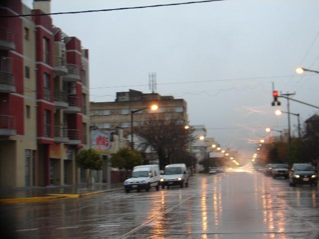 ELECCIONPASO10-LLUVIA