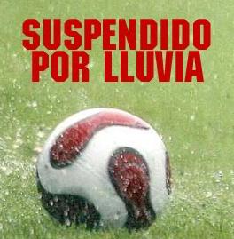 suspendido+por+lluvia