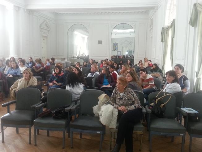 taller de poesia 1