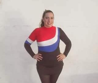 Daniela Tolosa (1)