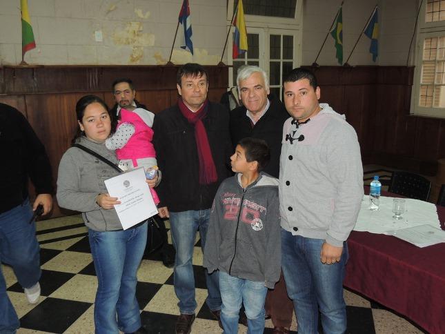 FAMILIAPROPIETARIA23