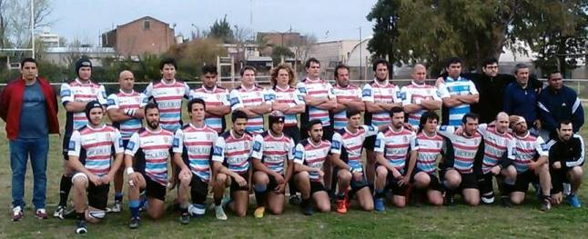 RUGBY26