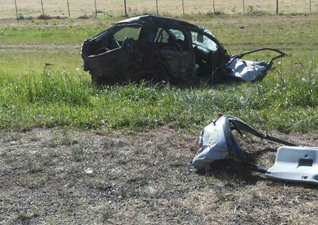 accidente16-4
