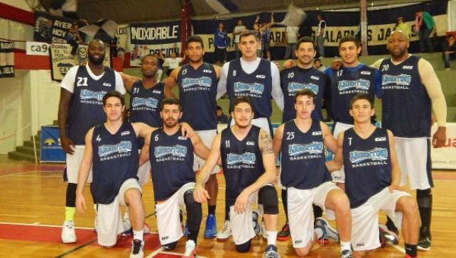 basquet-argentinos