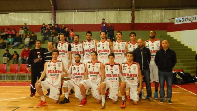 basquet-quilmes