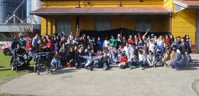 escuela501-3