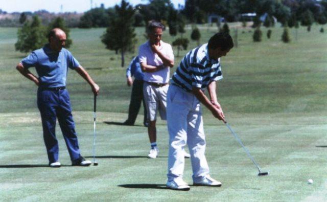 golf1-9-2